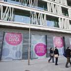 Afi colabora con Banca Cívica en su proceso de salida a Bolsa