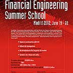 Financial Engineering Summer School