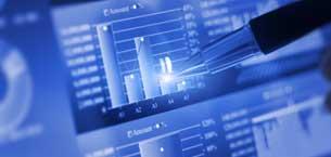 Afi actualiza sus previsiones econ�micas