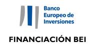 Línea BEI Financiación PYMES